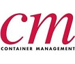 Container Management Magazine
