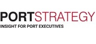 port strategy