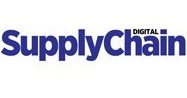 supply chain digital