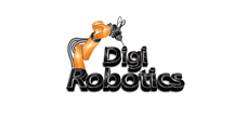 DigiRobotics