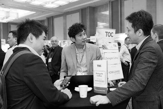 networking_sponsorship_packages_toc_asia