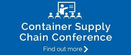 Container Supply Chain Conference Track